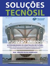 Revista Tecnosil