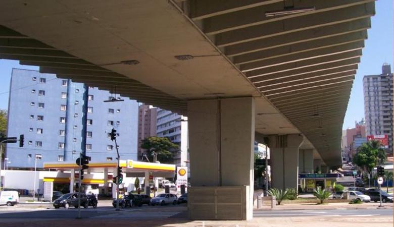 Retração do concreto