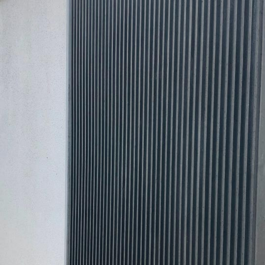 Concreto Arquitetônico