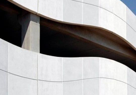 Concreto-Reforçado-Fibra-Vidro-GFRC