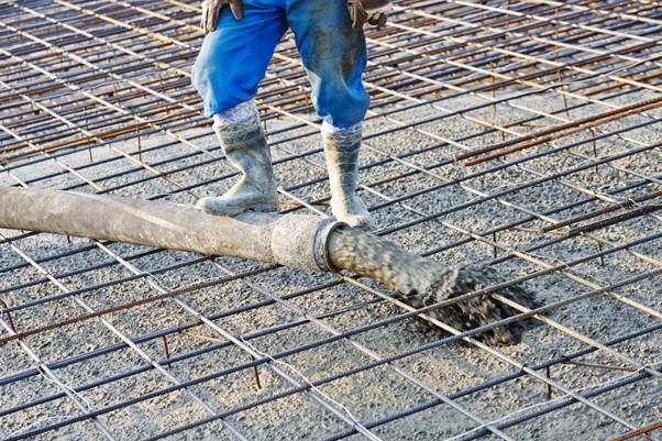 cristalizante-para-concreto-saiba-mais-sobre-esse-metodo-de-impermeabilizacao-e-protecao-do-concreto